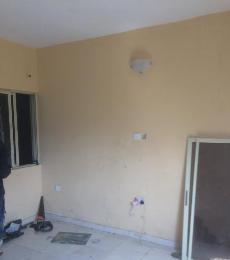 1 bedroom mini flat  Self Contain Flat / Apartment for rent Close To 2nd Toll Gate, Lekki Expressway Lekki Lagos