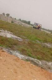 Land for sale Lekki, Lagos, Lagos Lekki Lagos
