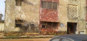 3 bedroom Flat / Apartment for rent Ipaja, Alimosho, Lagos Ipaja Lagos