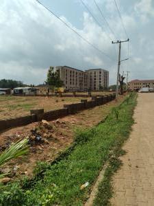 Commercial Land for sale Durumi Abuja Nigeria. Durumi Abuja
