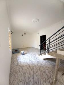 4 bedroom Terraced Duplex House for rent Ikota axis   Ikota Lekki Lagos