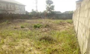 Mixed   Use Land Land for sale seaside Estate, Badore Ajah Lagos