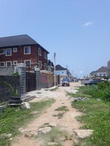 Mixed   Use Land Land for sale Ago Last bstop  Ago palace Okota Lagos