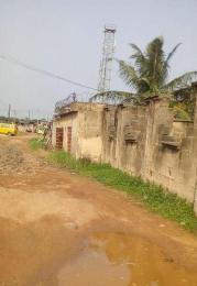Land for sale Ikorodu, Lagos Ipakodo Ikorodu Lagos