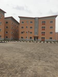 3 bedroom Flat / Apartment for sale New Lagoshoms Estate Iponri Surulere Lagos