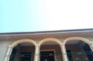 1 bedroom mini flat  Self Contain Flat / Apartment for rent Ring Road Osogbo Osun
