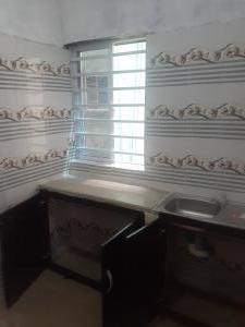 1 bedroom House for rent Sangotedo Ajah Lagos