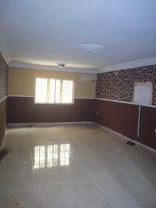 Flat / Apartment for rent Opebi Opebi Ikeja Lagos