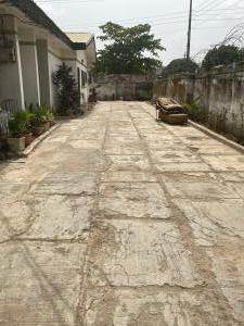 Residential Land Land for sale Kado Abuja