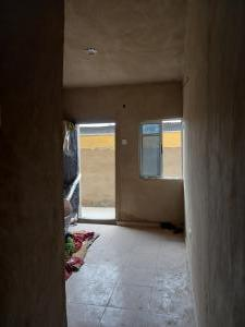 1 bedroom Flat / Apartment for rent Aiyetoro Aguda Surulere Lagos