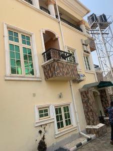 4 bedroom Terraced Bungalow House for rent Dawaki  Gwarinpa Abuja