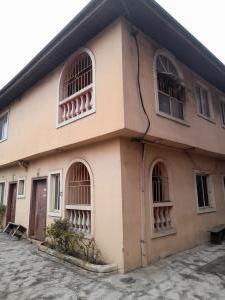 6 bedroom Detached Duplex for sale Ajegunle Olodi Apapa Apapa Lagos