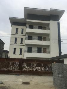 2 bedroom Flat / Apartment for sale Ologolo Lekki Lagos Ologolo Lekki Lagos
