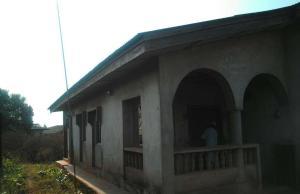 3 bedroom House for sale Ijebu Ode, Ogun Ijebu Ogun