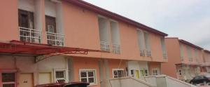 3 bedroom Terraced Duplex House for sale mende Villa Estate Mende Maryland Lagos