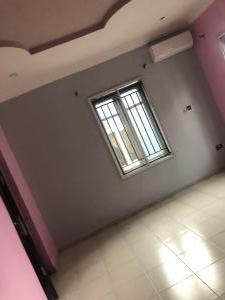 Self Contain for rent Idado Estate Road Idado Lekki Lagos