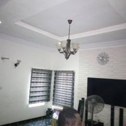 5 bedroom Blocks of Flats House for rent magpdo phase 2,shangishan Magodo GRA Phase 2 Kosofe/Ikosi Lagos