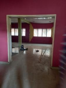 Office Space Commercial Property for rent off st finbarrs road Akoka Yaba Lagos