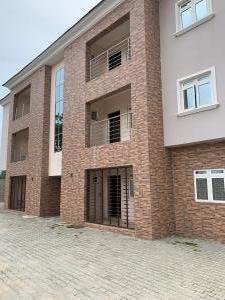 3 bedroom Blocks of Flats for rent Winner Chapel Church, Jahi Abuja