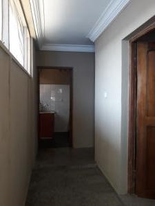 1 bedroom mini flat  Boys Quarters Flat / Apartment for rent Oladipo Diya Street Abacha Estate Ikoyi Lagos