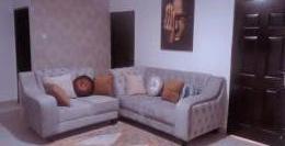 2 bedroom Blocks of Flats House for shortlet Jos street, Garki Area 3 Garki 2 Abuja