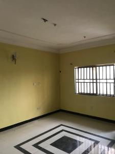 3 bedroom Flat / Apartment for rent 2 Mende Maryland Lagos