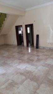 4 bedroom Terraced Duplex for rent Lekki Gardens Phase 1 Lekki Gardens estate Ajah Lagos
