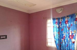 1 bedroom mini flat  Self Contain Flat / Apartment for rent Dakwa, Abuja Dakwo Abuja