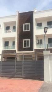 1 bedroom Flat / Apartment for rent Ikota Gra Ikota Lekki Lagos