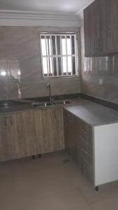 4 bedroom Penthouse Flat / Apartment for rent Life Camp Abuja