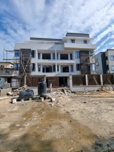 2 bedroom Flat / Apartment for sale Whitesand School Lekki Phase 1 Lekki Lagos