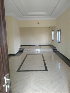 2 bedroom Flat / Apartment for rent Neighborhood Apo Abuja