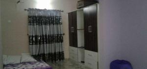 Self Contain Flat / Apartment for rent Garki Ii, Abuja Apo Abuja