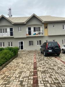 3 bedroom Flat / Apartment for rent Praiseviw Ogudu GRA Ogudu Lagos