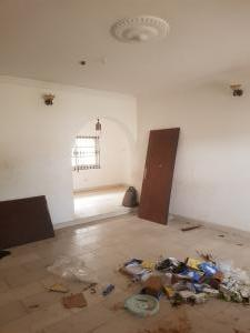 3 bedroom House for rent Ilaje Ajah Lagos