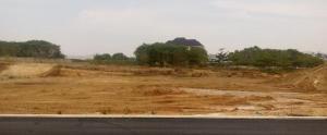 Joint   Venture Land Land for sale - Jahi Abuja