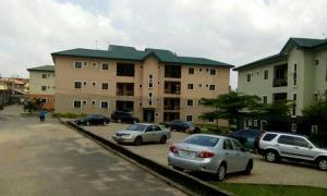 3 bedroom Shared Apartment Flat / Apartment for sale harmony Court Estate Iju Agege Lagos