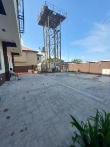 1 bedroom Flat / Apartment for rent Osborne Phase 2 Ikoyi Lagos