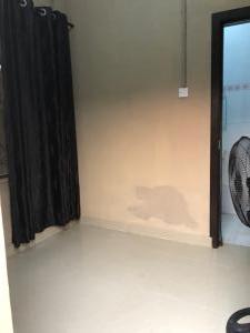 1 bedroom mini flat  Self Contain Flat / Apartment for rent Landbrige Avenue ONIRU Victoria Island Lagos