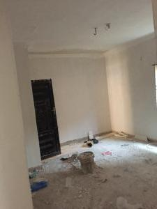 1 bedroom mini flat  Mini flat Flat / Apartment for rent - Jibowu Yaba Lagos