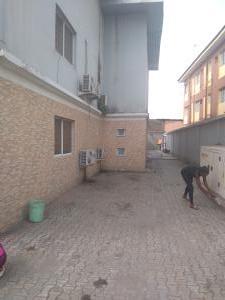 Office Space for rent Opebi Road, Ikeja Opebi Ikeja Lagos