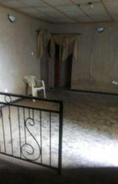 Flat / Apartment for rent Oluyole, Oyo, Oyo Oyo Oyo