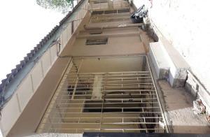 1 bedroom mini flat  Self Contain Flat / Apartment for rent Karu, Abuja Kurudu Abuja