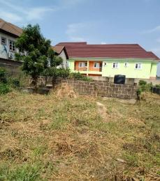 Residential Land Land for sale K Farm Estate Ogba Lagos