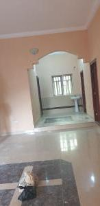 3 bedroom Flat / Apartment for rent Chemist, Akoka, Yaba. Akoka Yaba Lagos