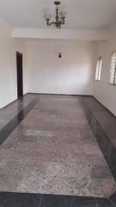2 bedroom Blocks of Flats House for rent Bola owolede street ONIRU Victoria Island Lagos