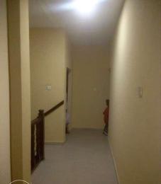 4 bedroom House for rent Ibadan South West, Ibadan, Oyo Ibadan Oyo