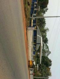 Commercial Property for sale Nsukka, Enugu Nsukka Enugu