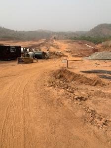 Residential Land Land for sale - Katampe Ext Abuja