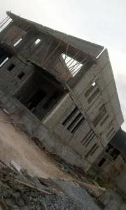 5 bedroom Detached Duplex House for sale Amen Estate Phase 2 Eleko Ibeju-Lekki Lagos